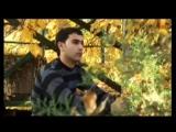 Azer Mashxanli- Yalanchi eshgim