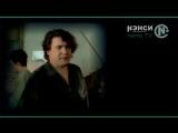 Нэнси - Дым Сигарет с Ментолом (Official Studio) - YouTube