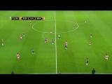 EL 2015-16 Fenerbahce 1-0 Braga (highlights no comments)