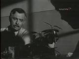 «Авдотья Павловна» (1966)