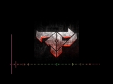 Datsik Messinian - Automatik(Rekoil Remix)
