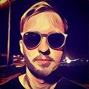 Иван Шолев фото #38