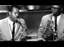 Show of the Week Count Basie and his Orchestra 1965