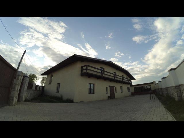 001|Рыцарский|Дом 2|89173944969|Коттедж посуточно в Казани|Бассейн бильярд