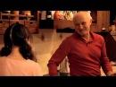 «Меня это не касается» трейлер режиссер протоиерей Александр Новопашин