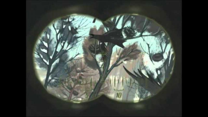 «Кто-то рядом. Праздник», режиссёр Мария Ховенко