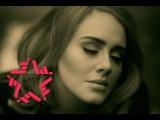 Премьера! Adele - Hello