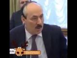 Абдулатипов и спайс ПОКАЗЫВАЮТ НА ТВ ПЕРЕДАЧЕ ПУСТЬ ГОВОРЯТ