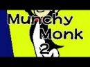Rhythm Heaven Munchy Monk 2 Perfect English