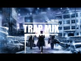 Trap Mix 2016 FebruaryJanuary 2016 - The Best Of Trap Music Mix February 2016 Trap Mix 1 Hour
