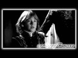 The Tudors Jane Seymour My Poor Boy