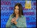 """София Ротару-""""Песня-2005""""Украины (новогодний концерт)"""