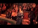 Концерт Софии Ротару в Твери. 04.10.2013