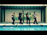 Nota de Amor - Wisin &amp Carlos Vives (feat. Daddy Yankee) Marlon Alves Dance MAs