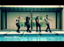 Nota de Amor Wisin Carlos Vives feat Daddy Yankee Marlon Alves Dance MAs