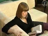 Как выбрать ткань на диван. Жаккард, шинилл, замша, флок. Ткани для мебели.