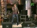 Sergey Lazarev в пр-е По домам!MTV - Фабрика звёзд-6