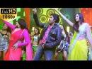Attarintiki Daredi Songs || It's Time To Party - Pawan Kalyan, Samantha, Hamsa Nandini