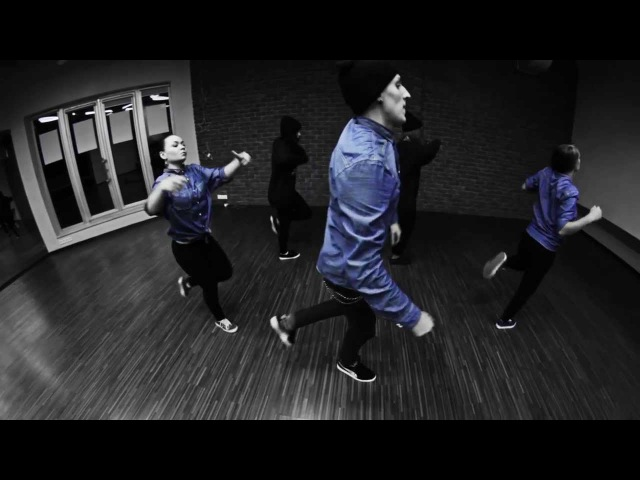 India Arie - Good Man | Lyrical Hip-Hop | choreography by Yuri Brovarnyi | Nebo Dance Stars