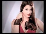 Total Repair 5 Shampoo from L'Oreal Paris With Aishwarya Rai Hindi Part 2