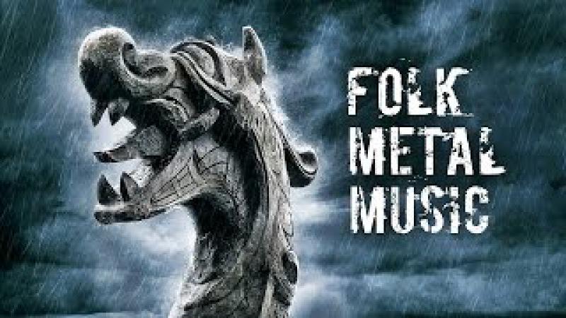 Folk Metal Playlist   Awesome Mix