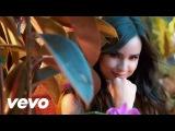 Sofia Carson - Love Is the Name ft. J Balvin