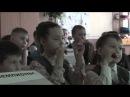 Викторина по стихам Чуковского