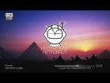 Sebastien Leger - Pyramids (Original Mix) Parquet Recordings