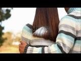 Анжелика Агурбаш - Слышишь, я так тебя люблю...