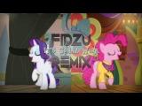 Daniel Ingram - Its Gonna Work (Fidzu Remix)
