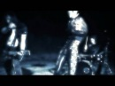 Jesus On Extasy - Lost In Time Official Video Clip HD
