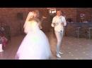 Классный свадебный танец ПОПУРРИ в г Борисов г Гродно