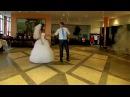 Классный Свадебный танец Попурри г Борисов г Гродно