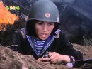 Песня о памяти (1986) КНДР(Северная Корея)