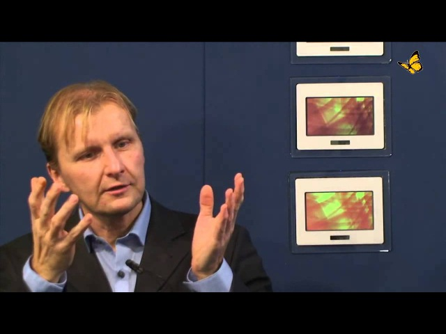 Vitaminlüge, Nährstoffe Langlebigkeit - Dr. Andreas Noack   Bewusst.TV 3.12.2014