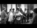 Фрагменты из фильма Влюблённые 1969 г