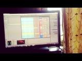 YOKO on Instagram Started new track #ableton #fl #edm #teaser #demo #music #cubase