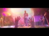 Elvin Grey &amp Mauzer Sax  Ай-Хай (Cover)