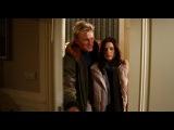 «Прямой контакт» (2009): Трейлер