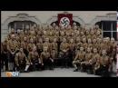 Апокалипсис Гитлер - Вождь