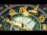 Семинар «Транзитная техника в предсказательной астрологии», Константин Дараган