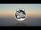 Matoma - The Wave (feat. Madcon)