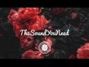 Rachel K Collier – Squares Into Circles Røse Remix