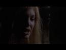 Трейлер Прерванная жизнь, 1999