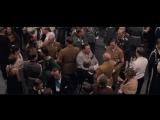 Бесславные ублюдки/Inglourious Basterds (2009) Международный трейлер (дублированный)