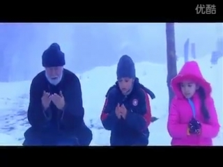 Ozodbek Nazarbekov - Yiglamagin видео бесплатно скачать на телефон или смотреть онлайн Поиск видео