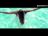 EDX - Roadkill (EDXs Ibiza Sunrise Remix) Official Video