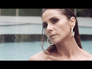 Giovanna Antonelli - GQ Brasil - Janeiro 2016