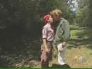 Клип на фильм Дикий ангел и ты моя жизнь