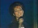 Sandra Around My Heart Live at WWF Club Germany 1989